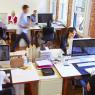 Facebook Workplace lancia l'app desktop