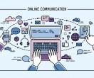 Social Media Marketing su Facebook: pagare o non pagare?