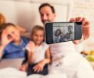 Direct: l'app per i messaggi di Instagram arriva in Italia