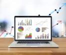 Instagram Insight: come attivare e leggere le statistiche