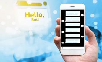 Messenger e Chat-Bot: come gestire al meglio le conversazioni