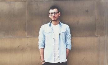 Intervista a Gaetano Bruno