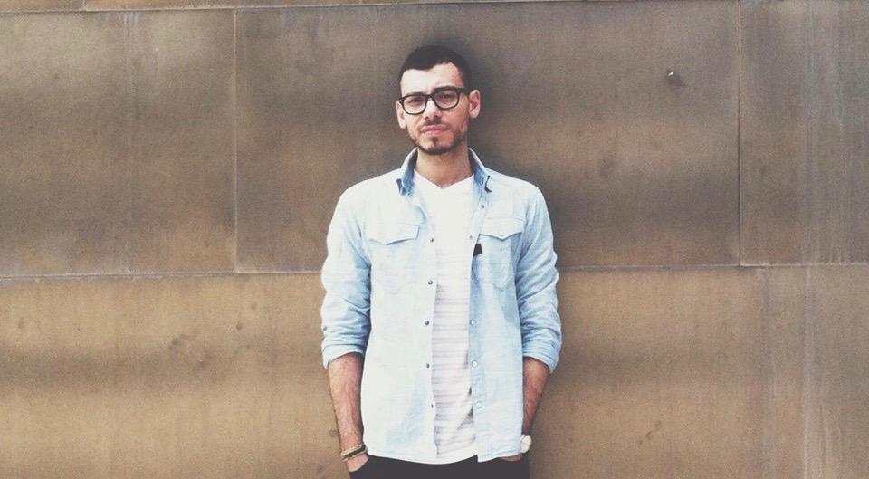 Gaetano Bruno | Studente Abc Formazione
