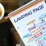Landing Page: perché sono così importanti nel web marketing