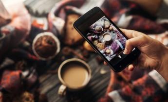 Le migliori app per Instagram