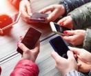 Social Network 2018: tutte le novità del primo quadrimestre