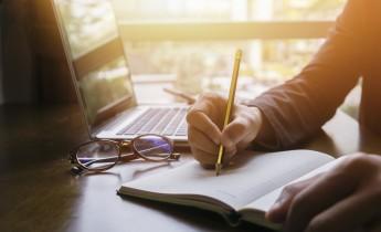 La scrittura nel web: qualche consiglio per essere efficaci