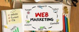 marketing digitale corso