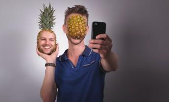 Snapchat: tra alti e bassi il social del fantasmino continua a rinnovarsi