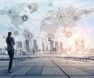 Pubbliche Amministrazioni e Web Marketing: la rivoluzione social