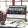 Web Design: i trend del 2019