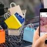 La novità di casa Instagram: il Checkout