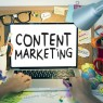 Le parole chiave del Content Marketing