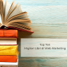 Migliori Libri di Web Marketing 2019