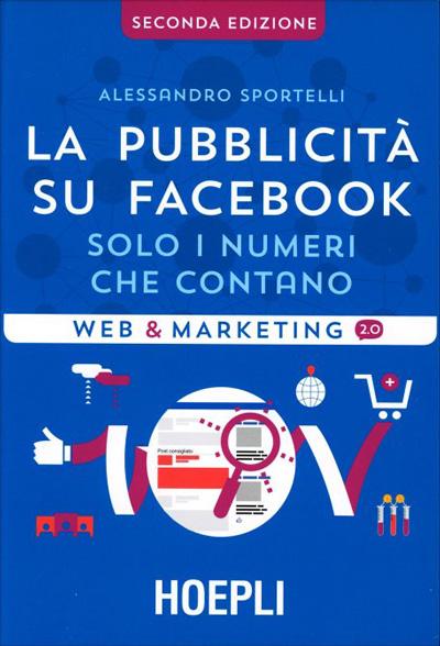 pubblicita su facebook Sportelli