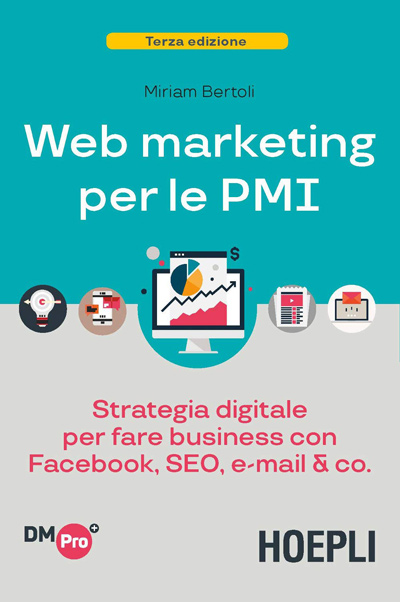 web marketing per le pmi