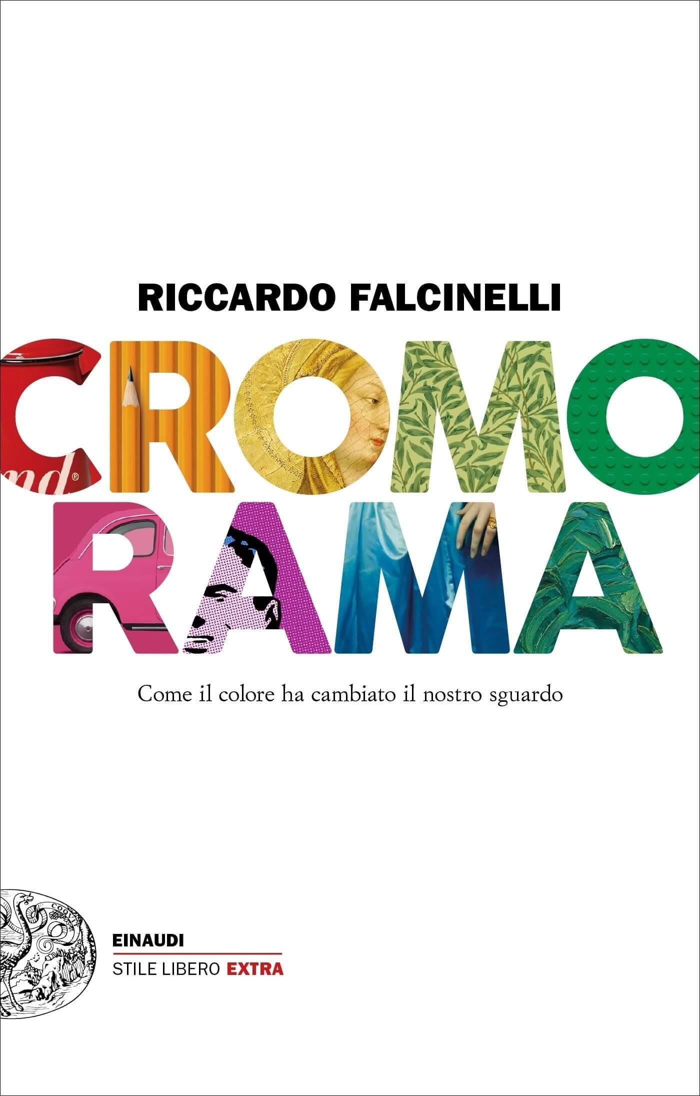 Cromorama di Falcinelli