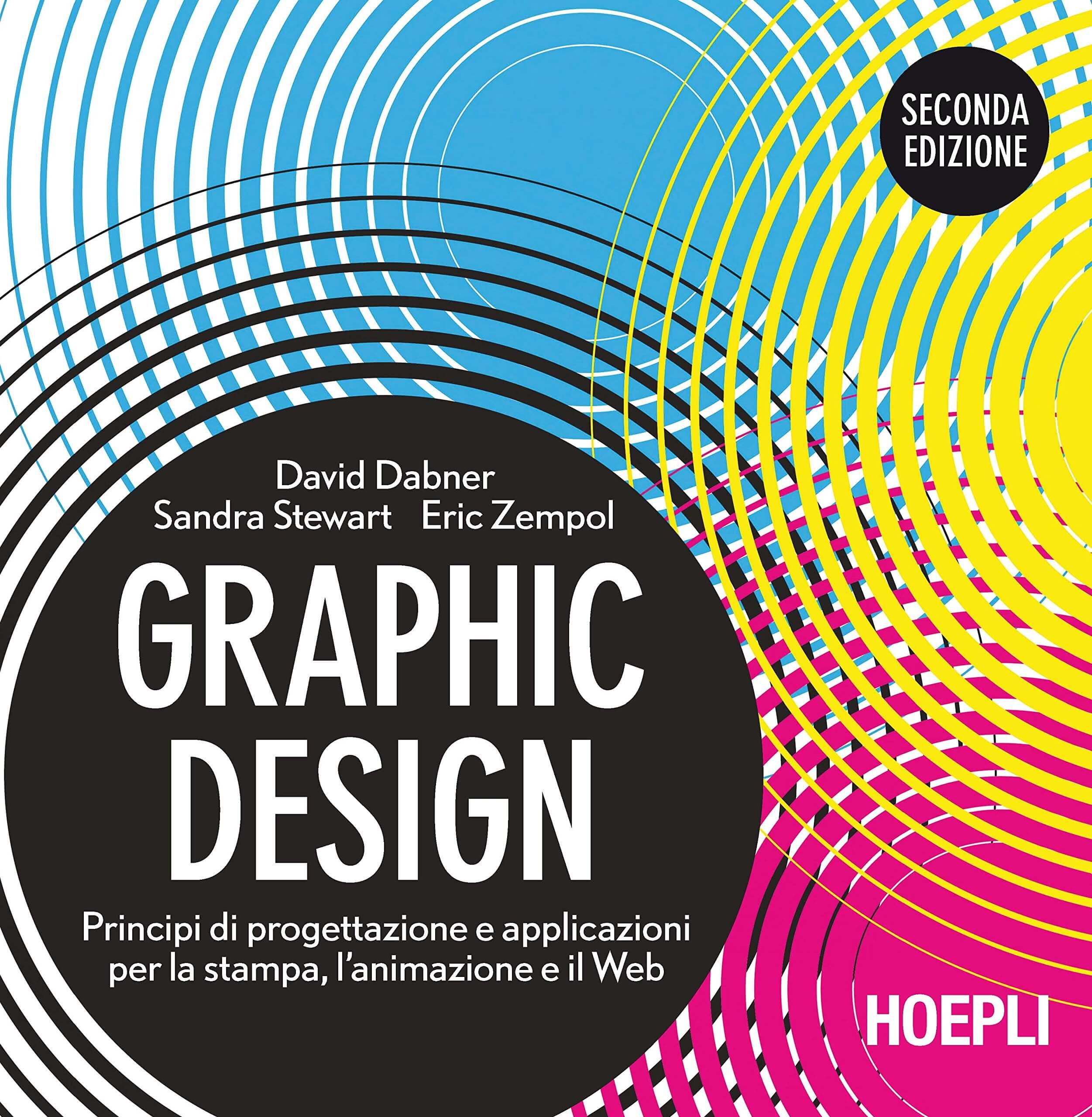 Graphic Design di Dabner