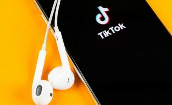 App Tik Tok: ecco di cosa si tratta