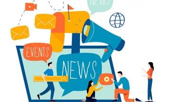 News mondo digital - Mese di Novembre