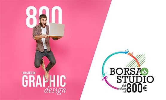 Master in Graphic Design