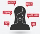 cyber bullismo: come difendersi sui Social Network