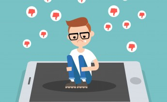 Bullismo in rete: come sopravvivere ai Social Network