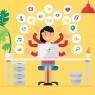 Come diventare Social Media Manager