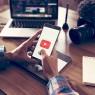 Guadagnare con Youtube: la guida completa