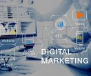 Come scegliere il giusto corso in Digital Marketing
