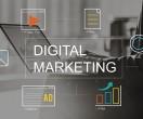 I migliori corsi di digital marketing