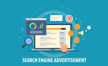 SEA (Search Engine Advertising)