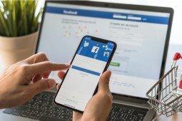 Facebook Shops: la nuova funzione per vendere online