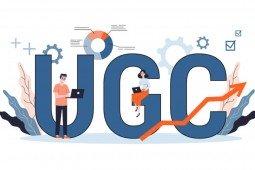 User generated content: cos'è? Vediamo alcuni esempi