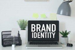 Brand identity esempi di successo