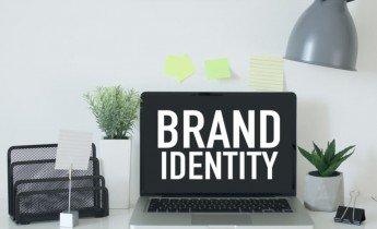 Brand identity esempi