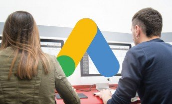 Preparazione Certificazione Google Ads Roma