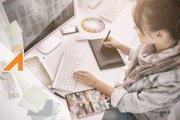 Come diventare un Graphic Designer professionista
