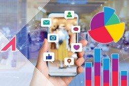 Cosa sono i Kpi di Facebook e perché sono così importanti?