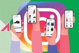 Instagram Shop: guida alla configurazione