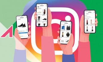Instagram Shop, guida alla configurazione