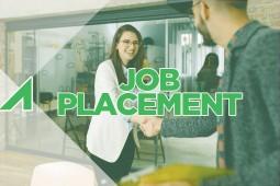 Job Placement cos'è e a cosa serve