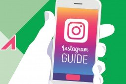 Guide di Instagram: come integrarle nella propria strategia di Social Media Marketing