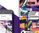 Feed instagram: idee e consigli per personalizzare il Feed