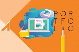 Portfolio e sito web: come presentarsi al mondo del lavoro