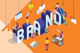 Come creare un brand e affermare l'identità visiva di un'azienda